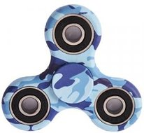 Handspinners camouflage