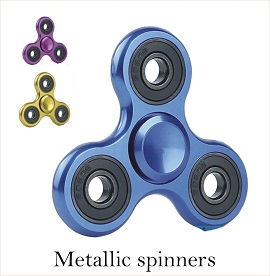 fidget handspinners fidget handspinners. Black Bedroom Furniture Sets. Home Design Ideas